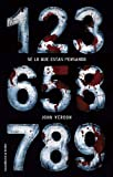 Sé lo que estás pensando (Thriller (roca)) (Spanish Edition)