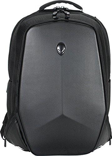 Alienware 14-Inch Vindicator Backpack (AWVBP14) (Alienware Merchandise compare prices)