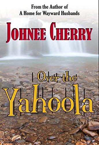 Over the Yahoola