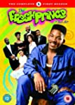 The Fresh Prince of Bel-Air - Season...