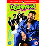 The Fresh Prince Of Bel-Air - The Complete First Series [DVD] [2005]by James Avery