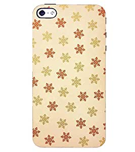 PRINTSWAG QUOTE Designer Back Cover Case for APPLE IPHONE 4
