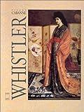 echange, troc Pierre Cabanne, James Abbott McNeill Whistler - Whistler
