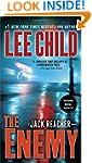 The Enemy (Jack Reacher)