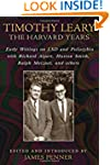 Timothy Leary: The Harvard Years