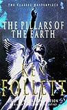 Ken Follett Pillars of the Earth: 10th Anniversary Edition