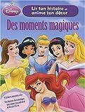 echange, troc Hemma - Des moments magiques