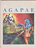 img - for AGAPAE No. 3, Spring 1980: Diablo Valley College / A Creative Arts Magazine book / textbook / text book