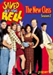 Saved By the Bell:New Class:S2