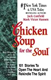 Chicken Soup for the Christian Soul: 101 Stories to Open the Heart and Rekindle the Spirits of Mothers (1558742913) by Canfield, Jack L.