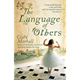 The Language of Othersby Clare Morrall