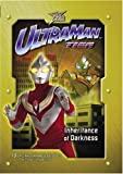 echange, troc Ultraman Tiga 4: Inheritance of Darkness [Import USA Zone 1]