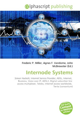 internode-systems-simon-hackett-internet-service-provider-adsl-internet-business-voice-over-ip-adsl2