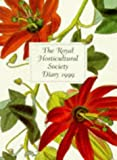 The Royal Horticultural Society Diary 1999: John Lindley 1799-1865 (Rhs)