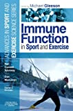 Immune function in sport and exercise /