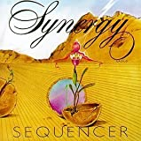 Sequencer by Synergy (1998-03-31?