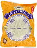 Golden Flying Horse Singapore Rice Vermicelli, 10.58-Ounce
