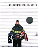 Brotherhood (0916103730) by Tony Hendra