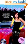Motherhood and Hollywood: How To Get...