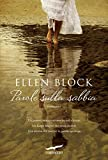 Parole sulla sabbia : romanzo