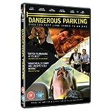 Dangerous Parking [Region 2] by Saffron Burrows