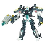Transformers: Dark of the Moon MechTech Voyager Skyhammer