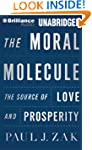 The Moral Molecule: The Source of Lov...