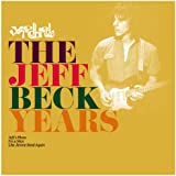 The Jeff Beck Years