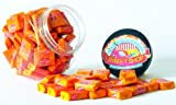 Barratt Fruit Salad Retro Sweets Jar