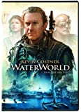 Waterworld (Bilingual)