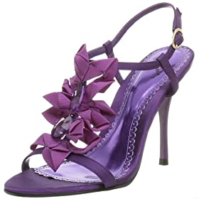 Endless.com: Luichiny Women's Primal T-Strap Sandal: Sandals :  luichiny t-strap fabric endless