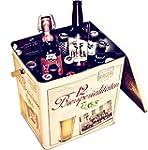 """Kalea Spezialit�ten """"Bier Box"""" ausgew..."""