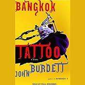 Bangkok Tattoo | [John Burdett]