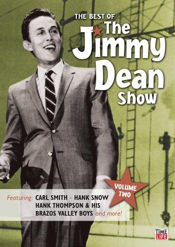 best-of-jimmy-dean-show-2-edizione-usa
