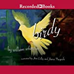 Birdy | William Wharton
