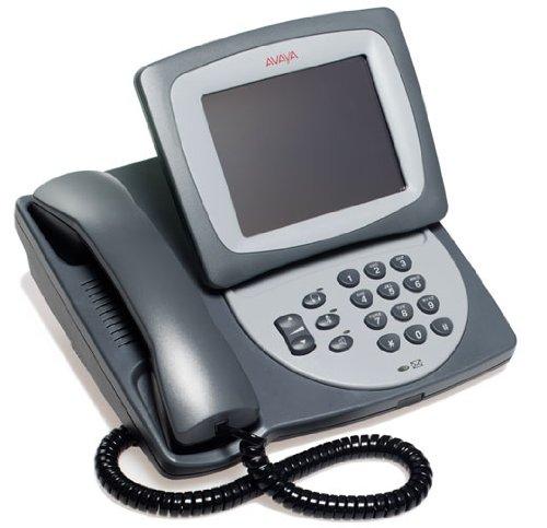 Avaya 4630 Ip Telephone (700250731)