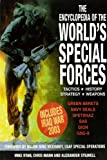 img - for Encyclopedia of the World's Special Forces book / textbook / text book