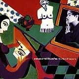 Martika Martika's Kitchen (CD)