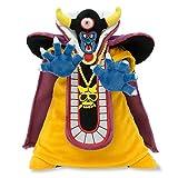 ドラゴンクエスト 伝説の魔王ぬいぐるみ ゾーマ