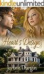 Heart's Design: A Contemporary Christ...