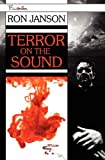 Terror on the Sound
