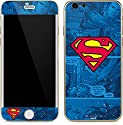 Superman Logo - Apple iPhone 6 - Skinit Skin