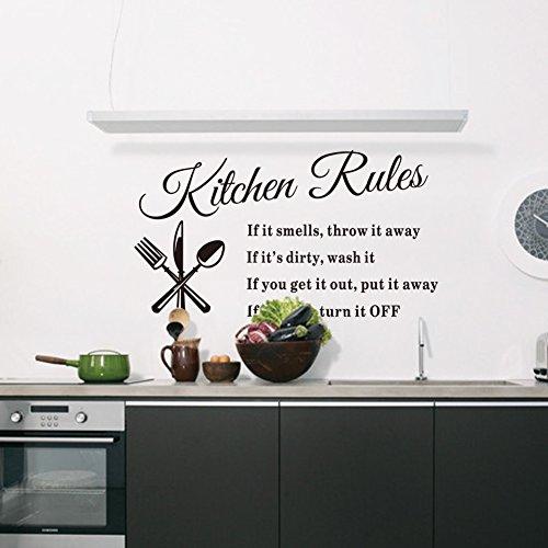 hot-popular-kitchen-rules-english-waterproof-wall-sticker