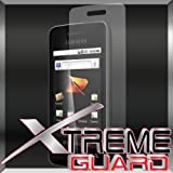 XtremeGUARD© Boost Mobile Samsung Galaxy PREVAIL Screen Protector (Ultra C ....
