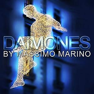 Daimones Audiobook