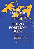 img - for [(The Scottish Folk Riddle Third Position Book)] [Author: Christine Martin] published on (January, 2000) book / textbook / text book