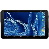 Azpen A742 7 Inch Quad core 8GB HD tablet