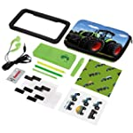 Hama 15in1-Zubeh�r-Set Landmachine f�...