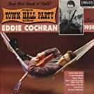 Live At Town Hall Party 1959 [VINYL]