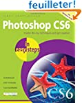 Photoshop CS6 In Easy Steps: For Wind...